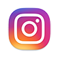 new-instagram-icon-trans.png